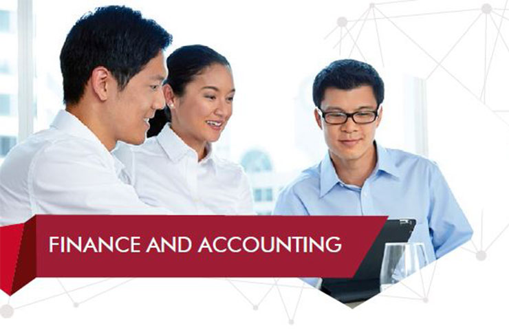 2017 SG Finance and Accounting Technical Skills