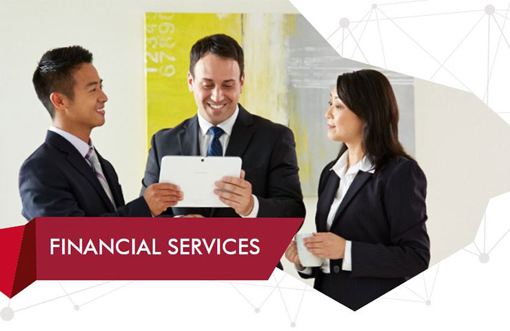 2017 HK Financial Services Technical Skills