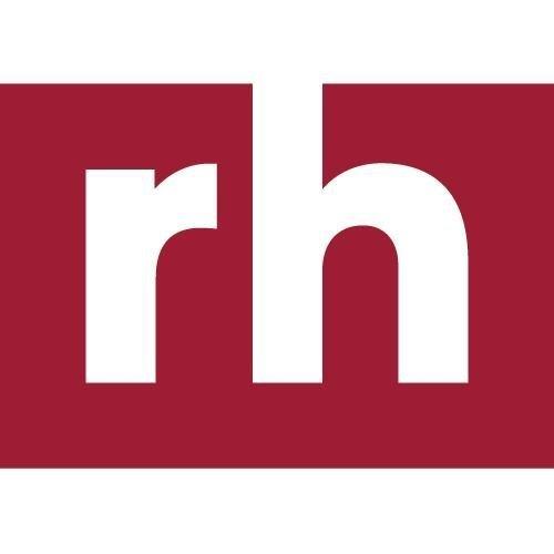 Recruitment specialists and job agency | Robert Half