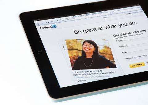 5 ways you are using LinkedIn wrongly