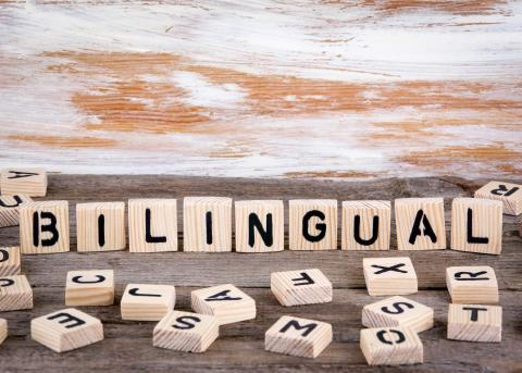 A second language can boost your career