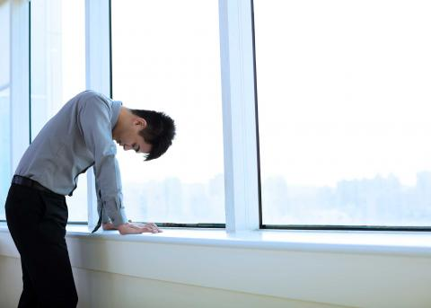 Unhappy at work - 5 career regrets you wish you knew earlier