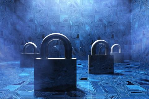 IT security in SMEs: Why your company could be a stepping stone for hackers