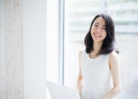 6 ways to jumpstart your career in Singapore