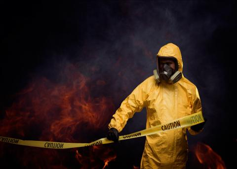 6 ways to prevent a toxic work environment