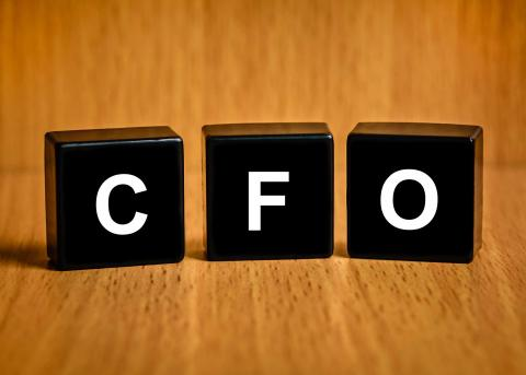 How to become a CFO – 7 steps to guide your career path