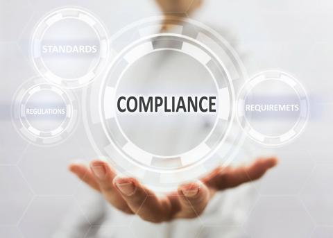 Compliance hiring - What you need to know