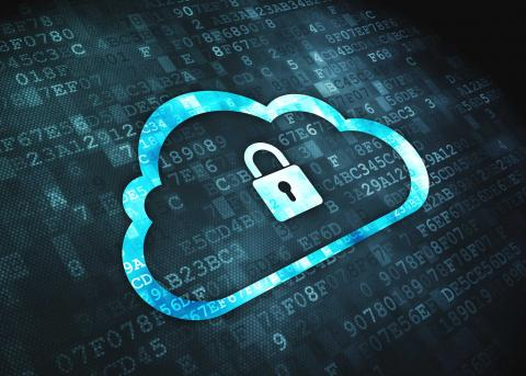 4 steps to cloud security that every business should know