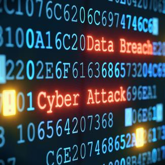 Keep your office network safe from cyber-attacks
