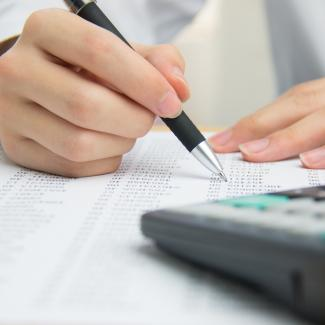 The accounting certifications that employers crave